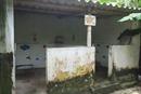 Nhà vệ sinh trường học, nỗi sợ hãi của học sinh