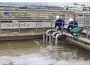 Việt Nam trước áp lực bảo vệ môi trường