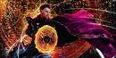 """""""Phù thuỷ tối thượng"""" – bom tấn cuối năm về siêu anh hùng Marvel"""