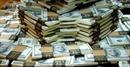Triệu phú di chúc 75 triệu euro cho nữ thư ký