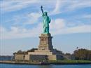 Tượng Nữ thần Tự do - Niềm tự hào của nước Mỹ