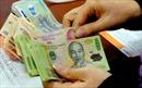 Phạt công ty bán hàng đa cấp Thiên Lộc 570 triệu đồng