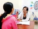 Chỗ dựa tinh thần của bệnh nhân nhiễm HIV