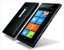 Nokia sẽ trở lại thị trường điện thoại thông minh
