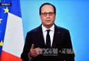 Nhiệm vụ khó khăn của phe cánh tả Pháp