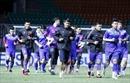 Nhìn lại chặng đường vào Bán kết AFF Cup của 4 đội tuyển