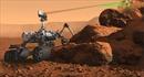 Năm 2027, con người bắt đầu lên sống trên sao Hỏa