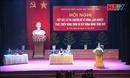 Nông thôn mới ở Hà Tĩnh phải gắn với khắc phục môi trường biển