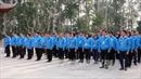 Đảng viên trẻ xuất sắc với Nghị quyết Trung ương 4 khóa XII
