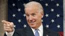 Tiết lộ bất ngờ của Phó Tổng thống Mỹ Joe Biden