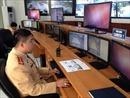 Thí điểm hệ thống giám sát camera an ninh nơi công cộng
