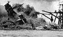 75 năm trận Trân Châu Cảng và mối quan hệ Mỹ-Nhật Bản