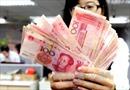 Trung Quốc bơm khoảng 50 tỷ USD vào thị trường
