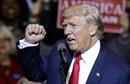 Hé lộ chính sách với châu Á của chính quyền Donald Trump