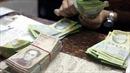 Lạm phát gần 500%, Venezuela tung tiền mệnh giá lớn