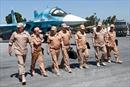 Nga phái hai tiểu đoàn đặc nhiệm đến Syria bảo vệ căn cứ