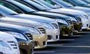 Chính phủ chỉ đạo về tạm nhập, tái xuất ô tô