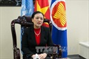 Việt Nam nhấn mạnh tầm quan trọng của UNCLOS tại LHQ
