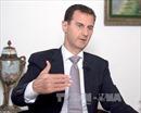Giải phóng Aleppo chưa thể chấm dứt chiến tranh ở Syria