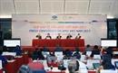 Năm APEC 2017, trọng tâm đối ngoại của Việt Nam