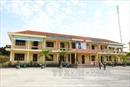 55 giáo viên ở Phú Yên mất việc, cơ quan nội vụ nói gì?