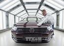 Volkswagen dự định chi 2 tỷ USD để dàn xếp điều tra gian lận khí thải