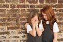 Tuổi thơ bất hạnh có thể làm giảm tuổi thọ con người