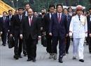 Tiềm năng hợp tác đầu tư Việt Nam - Nhật Bản rất lớn