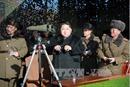 Triều Tiên dọa tấn công đơn vị đặc nhiệm của Hàn Quốc