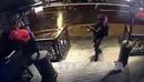 Nghi phạm vụ tấn công hộp đêm ở Thổ Nhĩ Kỳ thú tội