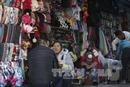 Nguy cơ bất ổn tăng, Trung Quốc có thể hạ mục tiêu tăng trưởng