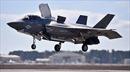 Báo cáo mật lộ hàng trăm điểm yếu 'chết người' của F-35