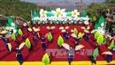 Trải nghiệm du lịch ở vùng biên Quảng Ninh