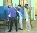 Tạo nhiều cơ hội việc làm cho thanh niên