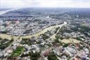 Lập Tổ chỉ đạo liên ngành về liên kết vùng đồng bằng sông Cửu Long