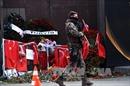 Thổ Nhĩ Kỳ bắt thêm 27 nghi can IS liên quan vụ thảm sát hộp đêm