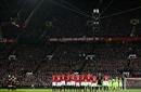 Manchester United 'vượt mặt' Barcelona và Real Madrid về doanh thu mùa giải