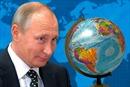 Nga vẫn 'thống trị' thế giới bất chấp nhiều vấn đề