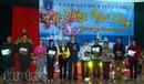 Bộ Tư lệnh Cảnh sát biển tổ chức chương trình 'Tết cùng ngư dân'