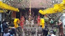 Tưng bừng hoạt động văn hóa đón Tết Nguyên đán 2017