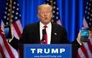 Trở thành tổng thống, ông Trump sẽ phải dùng điện thoại 'cùi bắp'?