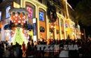 'Xuân Quê hương 2017' nồng ấm tình đồng bào