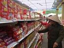 Đưa hàng Việt về nông thôn vẫn mang tính 'mùa vụ'