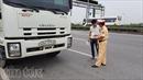Đề xuất thu tiền xử phạt của lái xe ô tô qua tài khoản ngân hàng
