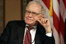 Tỷ phú Warren Buffett: Mỹ sẽ 'ổn dưới thời Donald Trump'