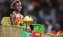 Cúp các quốc gia châu Phi, sức mạnh từ Lục địa Đen