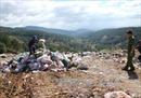 Lâm Đồng tiêu hủy hơn 10 tấn mứt Tết không rõ nguồn gốc