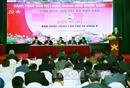 Phê duyệt Điều lệ Liên minh Hợp tác xã Việt Nam