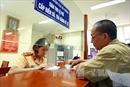 Không có chứng minh nhân dân có đăng ký được xe chính chủ?