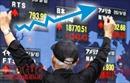 VN-Index có thể điều chỉnh quanh mốc 710 điểm